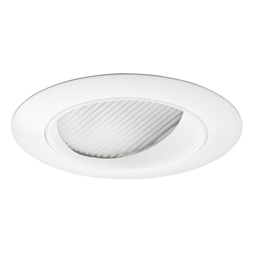 Recessed lighting 39w wh 39 wwh 4 lensed wall wash trim gloss juno recessed lighting 39w wh 39 wwh 4 lensed wall wash trim gloss white relfector white trim ring aloadofball Gallery