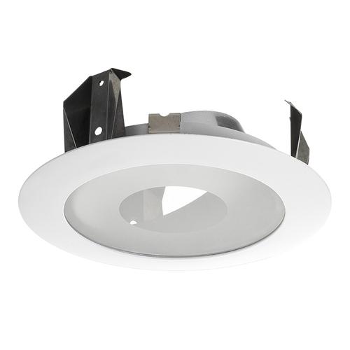 Recessed lighting 41l wh 41l wh 4 adjustable lens shower trim juno recessed lighting 41l wh 41l wh 4 adjustable lens shower trim white trim aloadofball Images