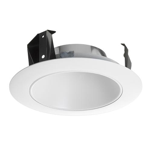 Juno recessed lighting 42lw wh 42l wwh 4 adjustable downlight juno recessed lighting 42lw wh 42l wwh 4 adjustable downlight cone trim white reflector white trim aloadofball Images