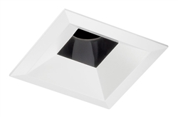 juno aculux recessed lighting 4308sq wh 3sqabv bs whsf 3 1 4 line. Black Bedroom Furniture Sets. Home Design Ideas
