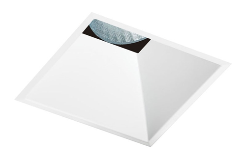 Juno aculux recessed lighting 437sqw fm 3 14 line voltage low juno aculux recessed lighting 437sqw fm 3 14 line voltage low voltage led square downlight aloadofball Image collections