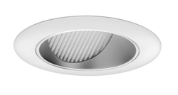 juno aculux recessed lighting 439nhz wh 3ww cd whr 3 1 4 line. Black Bedroom Furniture Sets. Home Design Ideas