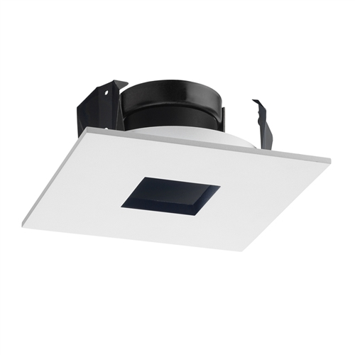 Juno recessed lighting 443sq wh 443sq wh 4 low voltage square juno recessed lighting 443sq wh 443sq wh 4 low voltage square pinhole trim white trim aloadofball