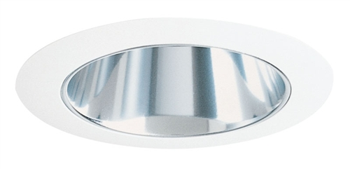 Juno recessed lighting 447c wh 447 cwh 4 low voltage adjustable juno recessed lighting 447c wh 447 cwh 4 low voltage adjustable cone trim clear reflector white trim aloadofball Image collections
