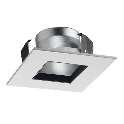 Juno recessed lighting 447sq hz wh 447sq hzwh 4 low voltage juno recessed lighting 447sq hz wh 447sq hzwh 4 low voltage square downlight trim haze reflector mozeypictures Gallery