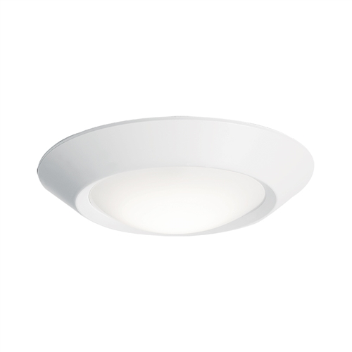 Juno recessed lighting 4rls 927 6 wh downlight 4 led retrofit juno recessed lighting 4rls 927 6 wh downlight 4 led retrofit surface mount trim 2700k aloadofball Image collections