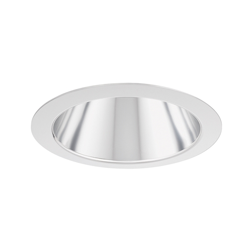 Juno aculux recessed lighting 5002c sf 4dp cs sf wet 4 inch led juno aculux recessed lighting 5002c sf 4dp cs sf wet 4 inch led lensed cone trim aloadofball Image collections