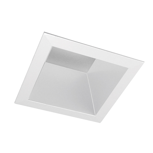 Juno aculux recessed lighting 5002sqw sf 4sqd w sf wet 4 inch led juno aculux recessed lighting 5002sqw sf 4sqd w sf wet 4 inch led square lensed downlight aloadofball Image collections