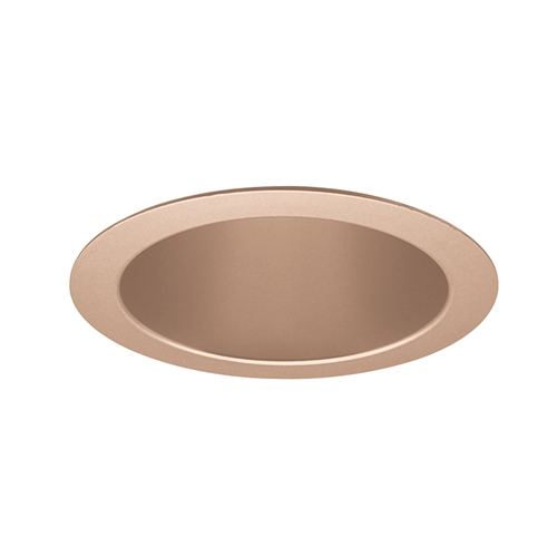 Juno aculux recessed lighting 5002whz sf 4dp wtd sf wet 4 inch led juno aculux recessed lighting 5002whz sf 4dp wtd sf wet 4 inch led lensed cone trim aloadofball Image collections