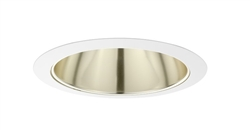 juno aculux recessed lighting 638g wh 5 5 8 low voltage angle cut. Black Bedroom Furniture Sets. Home Design Ideas