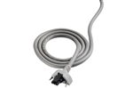 Juno Lighting DL101P DanaLite Ultra-Slim 118 Inch Starter Power Cable