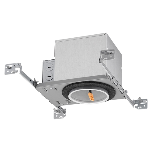 Juno recessed lighting ic1aledg4 6 u 4 led adjustable new juno recessed lighting ic1aledg4 6 u 4 led adjustable new construction ic type recessed housing aloadofball Choice Image