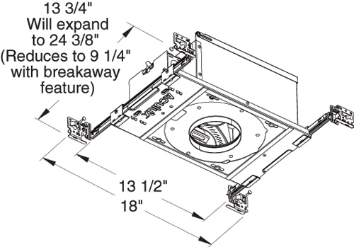 Maestro Dimmer Wiring Diagram Nilzanet – Lutron Maestro Wiring Diagram