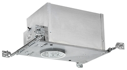 "Juno Recessed Lighting IC44N (IC44N) 4"" Low Voltage IC type New Construction Housing"
