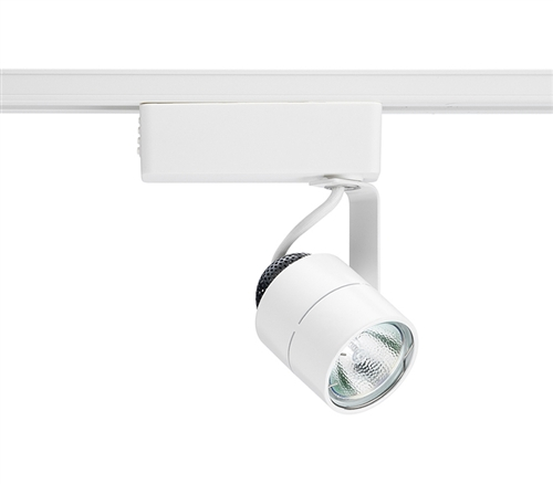 juno track lighting r701wh r701 wh trac lites low voltage cylinder