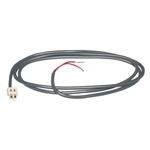 Juno SL101P-36IN 36IN DanaLite FlexConnect Starter Cable, 36""