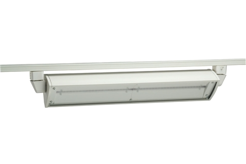 Track lighting t257led 4k wh 70w led wall wash flood track juno track lighting t257led 4k wh 70w led wall wash flood track fixture 4100k white finish mozeypictures Image collections