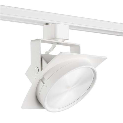 Juno track lighting t271l 27k 90cri pdim fl wh arc 13w dimmable led juno track lighting t271l 27k 90cri pdim fl wh arc 13w dimmable led track fixture 2700k aloadofball Choice Image