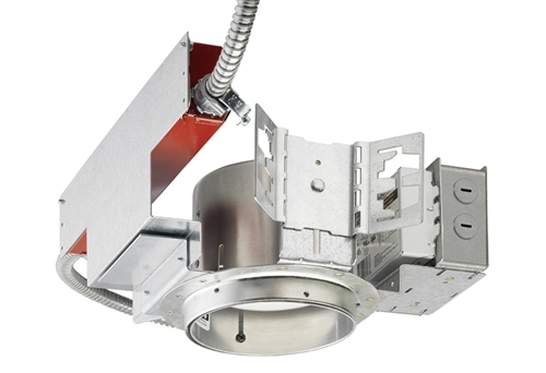 Juno Recessed Lighting TC1422LED3 27K UBR 6 LED Standard Type New