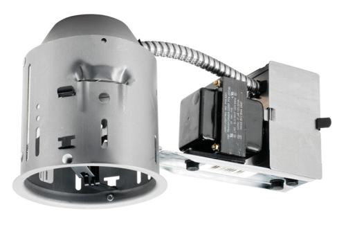 juno recessed lighting tc44r tc44r 4 low voltage remodel housing