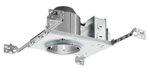Juno recessed lighting tc44v tc44 v 4 low voltage new juno recessed lighting tc44v tc44 v 4 low voltage new construction housing with 277v to 12v aloadofball Images