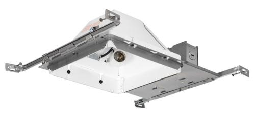 Juno Recessed Lighting Tc6  Tc6  8 U0026quot  Line Voltage Square