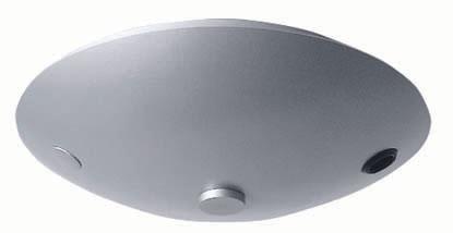 Juno Track Lighting TF6150E SL TF6150E SL Trac 12 Flex 12
