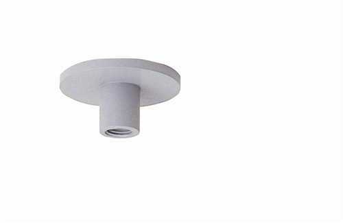 Juno Track Lighting Tf92sl Tf92 Sl Flex 12 Mini Canopy