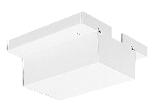 Track lighting tl546wh tl546 150w 120 12ac wh trac 12 canopy juno track lighting tl546wh tl546 150w 120 12ac wh trac 12 canopy electronic low voltage transformer 12v aloadofball Image collections