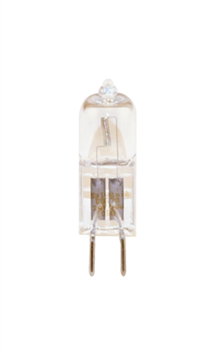juno undercabinet lighting tl923 tl923 halogen bi pin capsule
