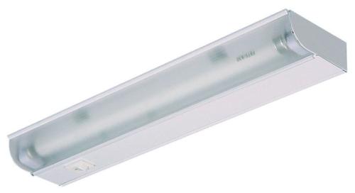Juno Undercabinet Lighting UFL12-WH (UFL12 WH) 12