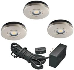 juno undercabinet lighting uk3stl 3k sn uk3stl 30k 80cri. Black Bedroom Furniture Sets. Home Design Ideas