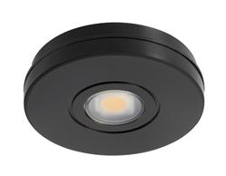 juno undercabinet lighting ustl1 3k bl ustl1 30k 80cri bl. Black Bedroom Furniture Sets. Home Design Ideas