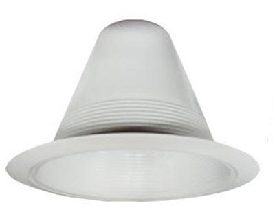 juno lighting v3034w wh v3034 wwh 6 line voltage fluorescent