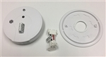 Kidde HD135F-KA-F Replacement Kit to Replace Old Firex Heat Detector