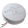 Kidde KN-COB-IC (900-0120) (21006406) AC Wire-In Carbon Monoxide Alarm w/ Alkaline Battery Back-up