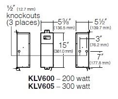 Catalog Product likewise Catalog Product further Verona in addition Vivaro also Catalog Product. on hinge cabinet led lighting