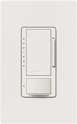 lutron maestro occupancy sensor manual