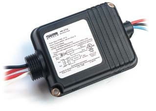 Lutron PP DV 2?1405370742 lutron pp dv power pack 120 277v input 24vdc output lutron pp 120h wiring diagram at crackthecode.co