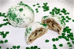 St. Patty's Day King Cake Dozen