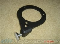 Beech Performance Master Cylinder Brace for MK3 Supra