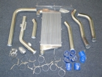 7M-GTE Intercooler Kit