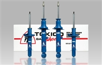 Tokico HP Shock for 86-92 Supra Front, Without TEMS.