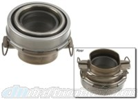 W58 Clutch Release Bearing for SC300/MK4/IS300