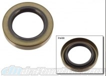 W58 Transmission Output Shaft Seal