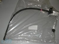 2JZ-GTE Throttle Cable