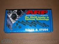 ARP Head Stud Kit 1JZ/2JZ