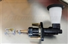 Clutch Master Cylinder for MK2 Supra With Dual Studs