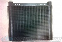 Long Engine/Transmission Oil Cooler- 8x11