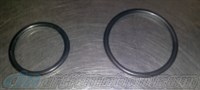 1JZ/2JZ Oil Pump O-Ring Set